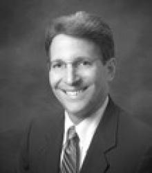 Dr. Robert W. Ghiselli  M.D.
