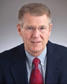 Curtis C Nyhus  MD