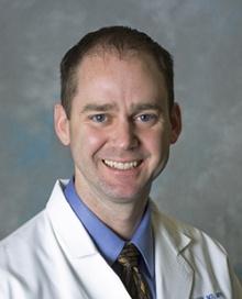 Dr. Greg E. Davis  MD, MPH