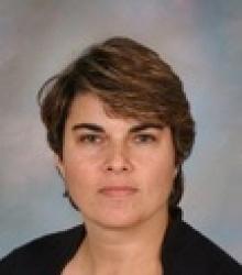 Dr. Lauren B Bruckner  MD