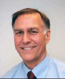 Dr. Patrick K Lewallen  MD