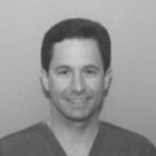 Gerald Anthony Maccioli  MD