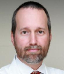 Dr. James B Beckett  M.D.