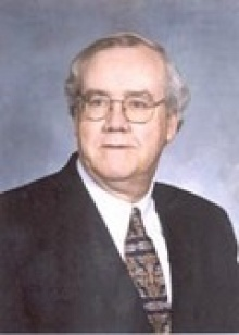 Larry V Williams  M.D.