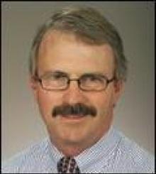 Stephen J Spellman  MD