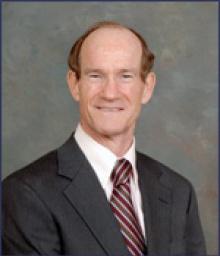 William G Franklin  MD