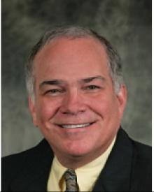 Dr. Douglas L Jicha  MD