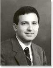 Dr. Paul Martin Zack  M.D.