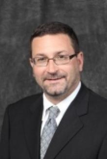 Dr. James R Whiddon  MD