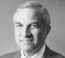 Mr. Michael Gene Feinzimer  MD