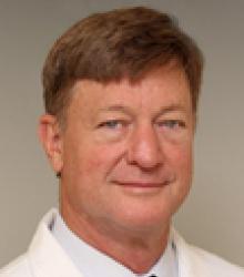 Dr. Jay C Owens  M.D.