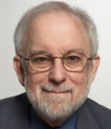 Dr. Leonard Michael Mattes  M.D.