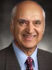Ali  Riazi  MD