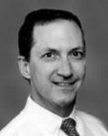 Dr. Michael Patrick Houston  MD
