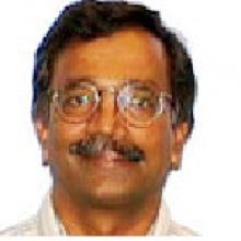 Dr. Mulakkan D Yohannan  M.D.