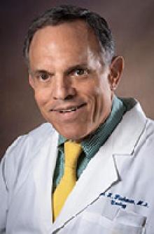 Dr. Nathan Harvey Fischman  M.D.