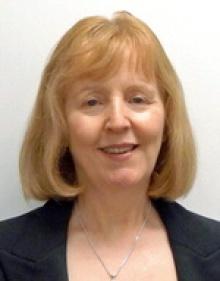 Dr. Susan Denise Hoffman  M.D.