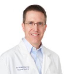 Dr. Michael Dennis Massey  M.D.