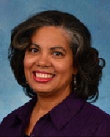 Cheryl  Jackson  MD