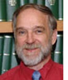 Larry H Paul  MD