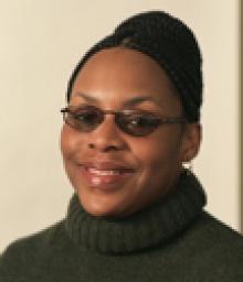 Dr. Rosemary Ijeoma Maduka  MD