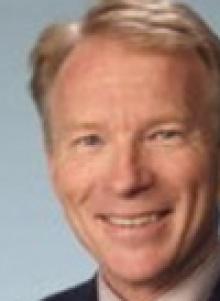 Dr. Craig A Hawkins  M.D.