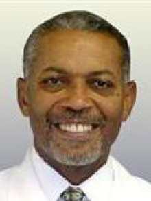 Kenneth O Sparks  M.D.