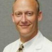 Matthew  Forsyth  MD