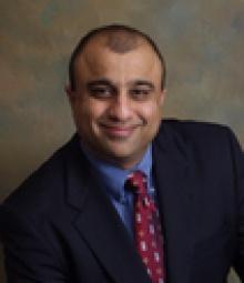 Dr. Junaid Hameed Khan  M.D.