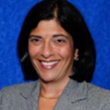 Syma Deborah Baran  M.D.