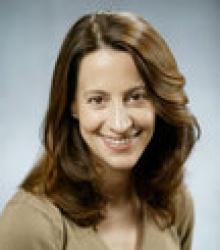 Dr. Anna L. Kvasnicka  M.D.
