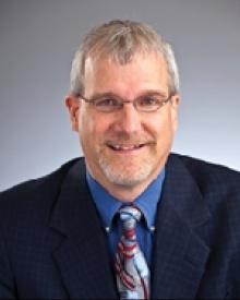 William L Bock  MD
