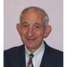 Morton A Alterman  MD