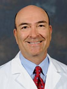 Gerard A. Coluccelli  M.D.