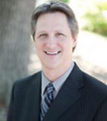 Dr. Mark Guerry Jenkins  M.D.
