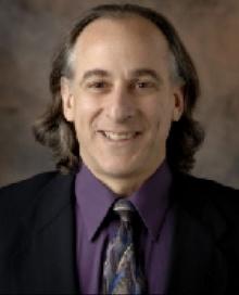 Dr. Steven L Attermann  DO