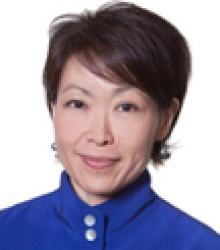 Susan  Sheneman  M.D.