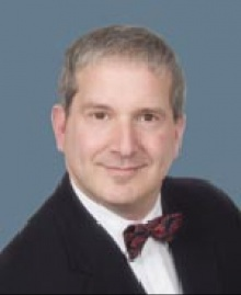 Joel W Malin  MD