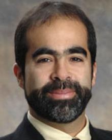 David  Tejeda  M.D.
