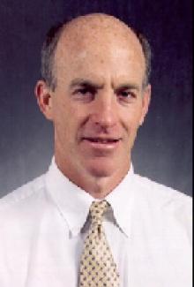 Neil Frederick Shallish  M.D.