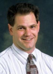 Dr. David J Scarpelli  MD