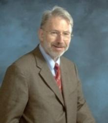 William Stroud Connor  MD