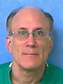 Dr. Bruce P Gelman  M.D.