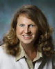 Dr. Nancy Klein Bailowitz  MD
