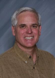 Matthew G Fry  MD
