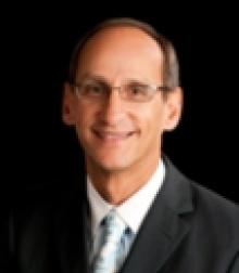Dr. Daniel G. Kuy  M.D.