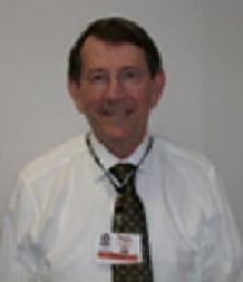 Eric  Kraus  MD
