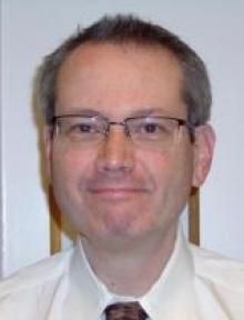 Stephen L Drasnin  MD