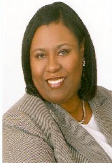 Dr. Cheletta Lashelle Watkins  M.D.