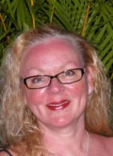 Dr. Theresa Marie Redling  D.O.